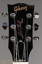 2013 Gibson Guitar Les Paul Studio Deluxe II Image 10