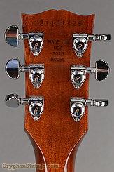 2013 Gibson Guitar Les Paul Studio Deluxe II Image 11