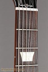 2013 Gibson Guitar Les Paul Studio Deluxe II Image 13