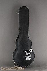 2013 Gibson Guitar Les Paul Studio Deluxe II Image 15