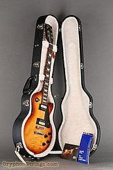2013 Gibson Guitar Les Paul Studio Deluxe II Image 17
