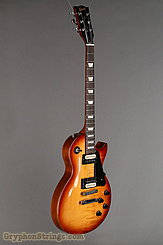 2013 Gibson Guitar Les Paul Studio Deluxe II Image 2