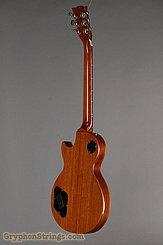 2013 Gibson Guitar Les Paul Studio Deluxe II Image 3