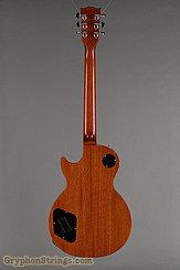 2013 Gibson Guitar Les Paul Studio Deluxe II Image 4