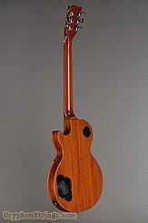 2013 Gibson Guitar Les Paul Studio Deluxe II Image 5