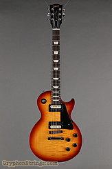 2013 Gibson Guitar Les Paul Studio Deluxe II Image 7