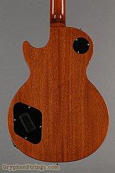 2013 Gibson Guitar Les Paul Studio Deluxe II Image 9
