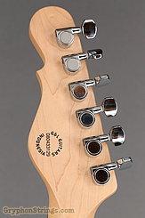 2008 G & L Guitar ASAT Special Tribute Series Image 11