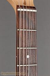 2008 G & L Guitar ASAT Special Tribute Series Image 12