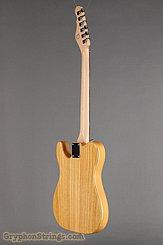 2008 G & L Guitar ASAT Special Tribute Series Image 3