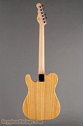 2008 G & L Guitar ASAT Special Tribute Series Image 4