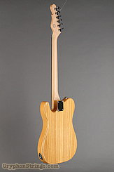 2008 G & L Guitar ASAT Special Tribute Series Image 5
