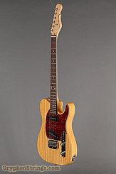 2008 G & L Guitar ASAT Special Tribute Series Image 6