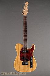 2008 G & L Guitar ASAT Special Tribute Series Image 7