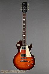2002 Epiphone Guitar Les Paul Standard