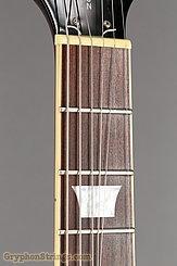 2002 Epiphone Guitar Les Paul Standard Image 12