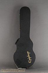 2002 Epiphone Guitar Les Paul Standard Image 14