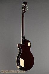2002 Epiphone Guitar Les Paul Standard Image 5