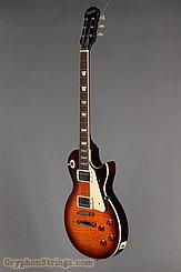 2002 Epiphone Guitar Les Paul Standard Image 6