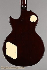 2002 Epiphone Guitar Les Paul Standard Image 9