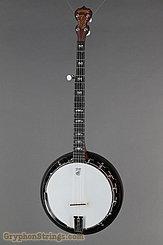 2013 Deering Banjo Artisan Goodtime Two