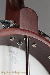 2013 Deering Banjo Artisan Goodtime Two Image 10