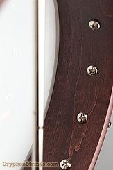 2013 Deering Banjo Artisan Goodtime Two Image 12