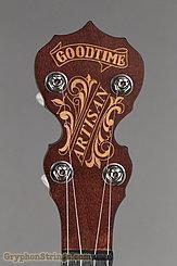 2013 Deering Banjo Artisan Goodtime Two Image 13