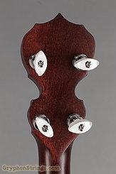 2013 Deering Banjo Artisan Goodtime Two Image 14