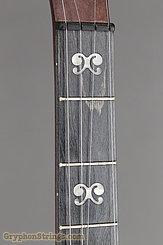 2013 Deering Banjo Artisan Goodtime Two Image 15
