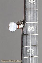 2013 Deering Banjo Artisan Goodtime Two Image 16