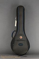 2013 Deering Banjo Artisan Goodtime Two Image 18