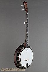 2013 Deering Banjo Artisan Goodtime Two Image 2
