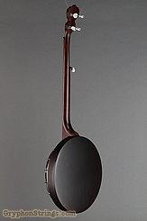 2013 Deering Banjo Artisan Goodtime Two Image 5