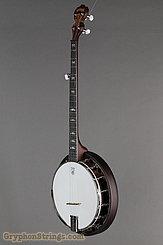2013 Deering Banjo Artisan Goodtime Two Image 6