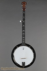 2013 Deering Banjo Artisan Goodtime Two Image 7