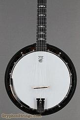 2013 Deering Banjo Artisan Goodtime Two Image 8