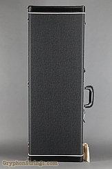 TKL Case End-bound Strat/Tele Electric Guitar, 8830 TKL LTD  NEW Image 3