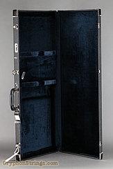 TKL Case End-bound Strat/Tele Electric Guitar, 8830 TKL LTD  NEW Image 5