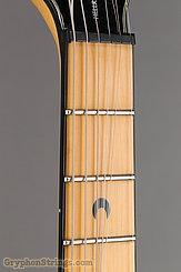2011 Schecter Guitar Hellraiser DLX Image 11