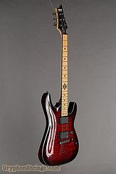 2011 Schecter Guitar Hellraiser DLX Image 2