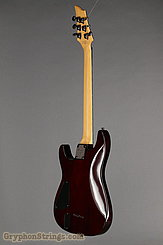 2011 Schecter Guitar Hellraiser DLX Image 3