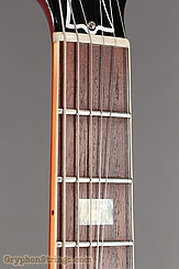 2013 Gibson Guitar '63 ES-335 Block Historic Collection Image 13