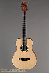 2004 Martin Guitar LXM Image 1