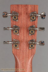 2004 Martin Guitar LXM Image 10