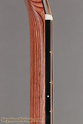 2004 Martin Guitar LXM Image 11