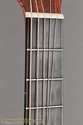 2004 Martin Guitar LXM Image 12