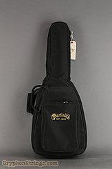 2004 Martin Guitar LXM Image 13