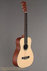 2004 Martin Guitar LXM Image 2
