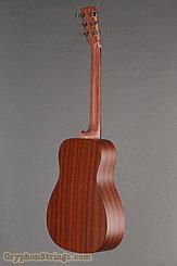 2004 Martin Guitar LXM Image 3